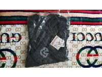 T shirts £10 each