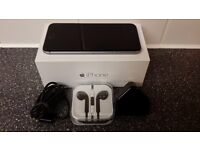 Iphone 6 16gb Vodafone boxed