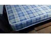 """2'6"""" width single bed"""