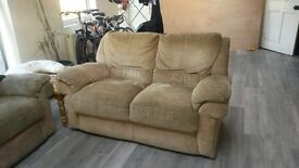 Being 3 Piece Sofa Set