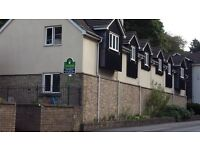 2 bedroom Coach House Newton Abbot tq12 4bs. Reduced Price