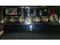 CB Radio Multimode Superstar 3900 Gold