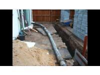 ARk building construction 07405175109