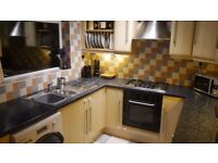 2 Double Bedroom Part Furnished Terraced House - Modern, Refurbished, Stylish - Herries Rd