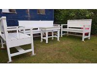Garden Furniture Glasgow fine garden furniture glasgow intended design ideas