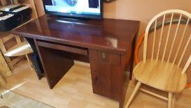 Computer desk PC table for sale