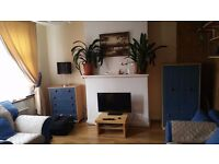 XL Double Room in Flat Share Newly refurbished, clean and spacious