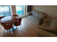 ***MODERN 2 BEDROOM APARTMENT WALLACE STREET***