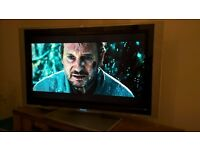 "Sony Bravia KDL-W40A12A 40"" LCD HD TV"