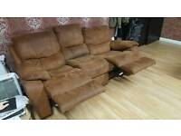 Sofa. Need gone asap!