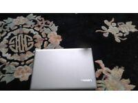 "LENOVO IdeaPad 320s-14IKB 14"" Laptop"