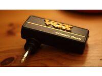 VOX - Classic Rock Pocket Amp