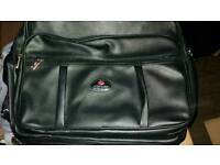 Compass Laptop bag