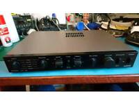 Audiolab 8000A Integrated Amplifier - Refurbished