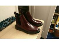 Pimkie women's boots