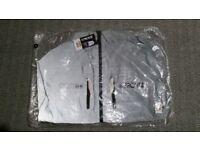 Proviz Reflect 360 Jackets - *BRAND NEW* - Gillet/Jacket/Switch