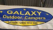 Galaxy Roof Top Tent Busselton Busselton Area Preview