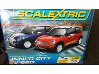 Scalexteic remote cars