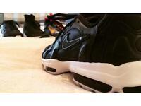 Nike Air Max 96 xx ii UK 7.5