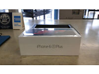 *Brand New Sealed* Apple iPhone 6S Plus 128GB Space Gray
