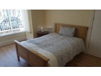 ***6 DOUBLE ROOMS AVAILABLE***FREE WIFI***ALL BENEFITS ACCEPTED***FULLY FURNISHED***