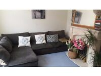Single Small room all bills inc lovely house