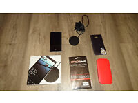 Lumia 930 Windows Nokia great condition,screen protector extra travel backup battery boxed