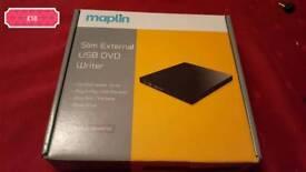 more pictures splitter converter adapter maplin dvd writer lots
