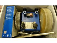 Tormek T3 Water cooled Sharpening grinder