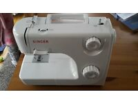 Sewing Machine - Singer 8280 For Sale - Collection Only
