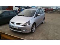Good condition Family Car, 7 Seater
