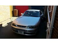£3950 r33 skyline gtst need gone ASAP due to new car!!!!