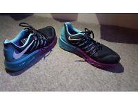 Nike air 2015 womens trainers