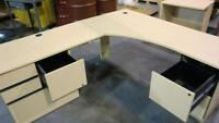 Bureaux,Filiaire , table