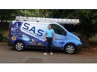 Satellite aerial CCTV installer, freesat ,freeveiw ,sky, BT vision