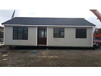 38x24 mobile home.