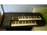 Organ - Church £100 ONO