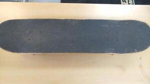 Skate Board (P017519)