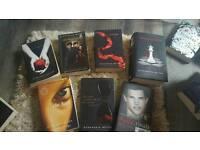 29 books