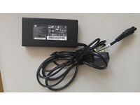 ~~# GENUINE HP Envy Charger/Adapter: HP Original Part #732811-002/HP Spare #710415-001 #~~
