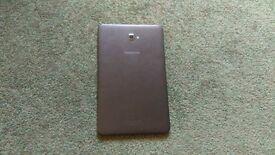 Samsung Galaxy Tab a 10.1 inch 32 GB