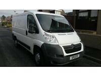 MAY TAKE A PX PLUS CASH MY WAY IMMACULATE 2011 CITROEN REALY 12 MOT