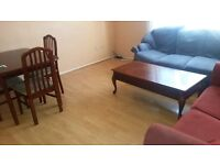 REFURBISHED FLAT..Myletz are proud to offer this two bedroom flat on Wedgewood Road, Lewsey Farm