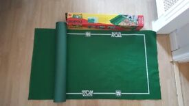 Puzzle Roll Jigroll
