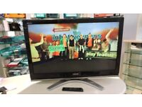 Toshiba 42X3030D 42 Inch 1080p Full HD LCD TV