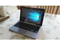 Samsung ATIV Smart PC / Tablet XE500T1C 500T