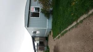 Mobile Trailer for sale. Located in Carlyle