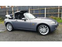 THE ULTIMATE.MAZDA MX5,HARD TOP.CONVERTIBLE.audi,tt,a3,a4,a6,q7,bmw,z3,z4,m3,x5,320d,530,slk,boxster