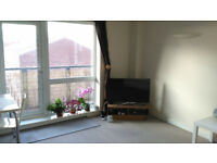 Spare Room | Tidy flatmate wanted | 2 bed flat near University and Oxford Road