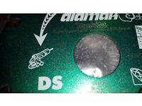 NEW MAKITA Diamond Disc 115mm for brick tiles wall etc ONLY LONDON